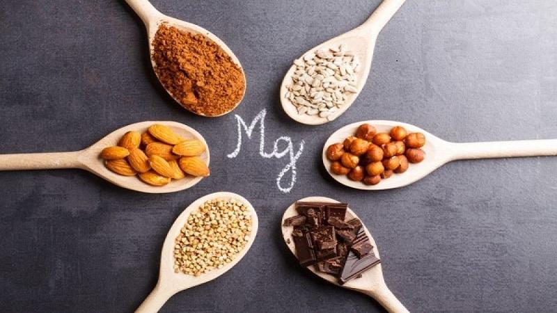 best nutrients