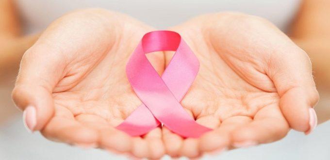 cancer symptoms