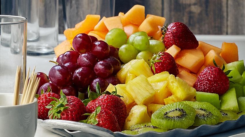 best healthy foods