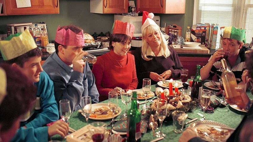 Seven mistakes you should avoid if you want to lose kilos at Christmas