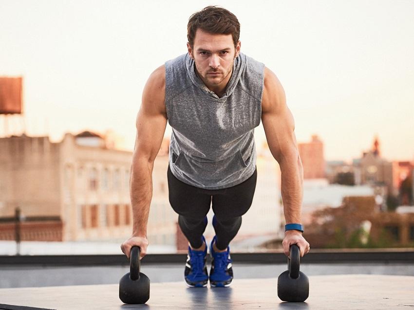 easy exercises