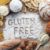 Gluten free diet: because it hurts when you are not celiac