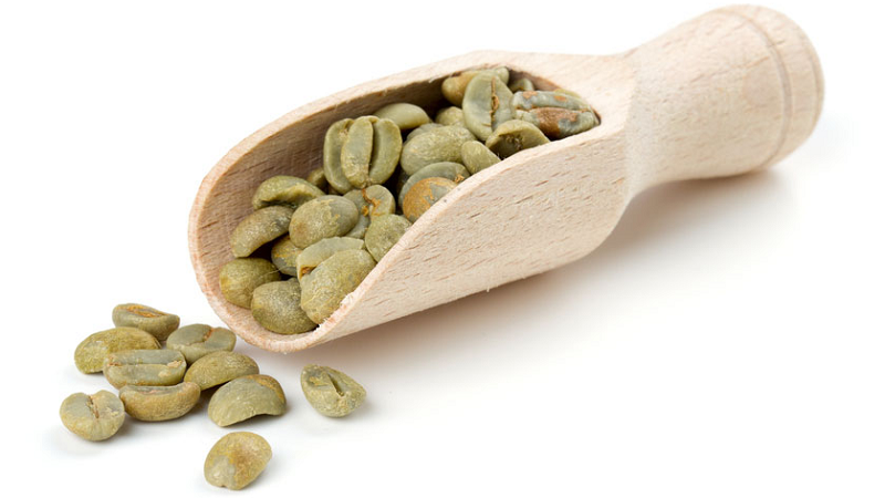 9 Properties of green coffee that will make you include it in your diet