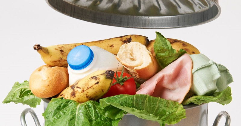 Expired food: it is not always to be thrown away