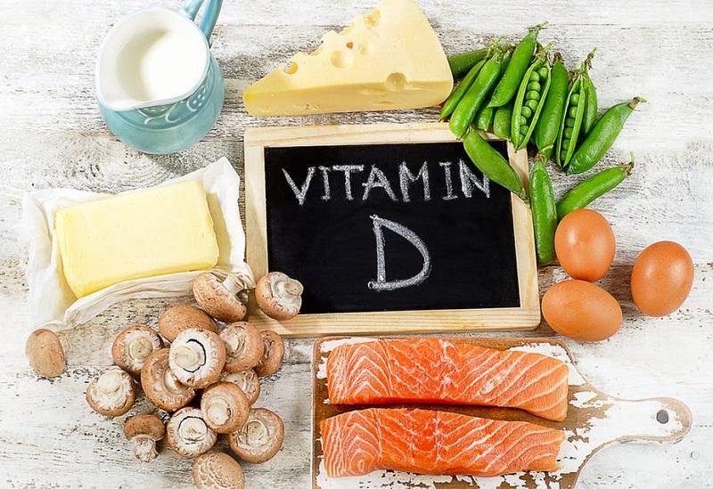 Coronavirus, vitamin D is the most useful